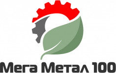 Мега Метал 100