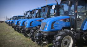 Сатнет - изборът на фермерите вече 20 години
